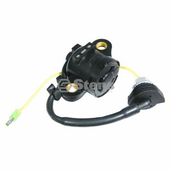 Stens 120-430 Oil Switch Assembly / Honda 15510-ZE2-053