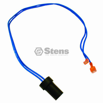 Stens 040-162 Photo Cell Assembly / Desa PP216