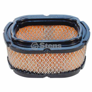 Stens 100-500 Air Filter / Wacker 0114792