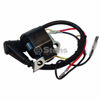 Stens 600-223 Solid State Module / Stihl 0000 400 1306