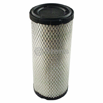 Stens 102-061 Air Filter / Toro 108-3812