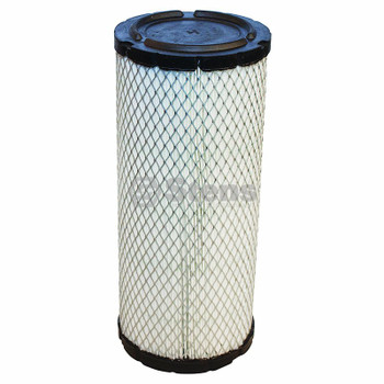 Stens 102-073 Air Filter / Toro 108-3814