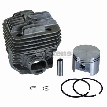 Stens 632-700 Cylinder Assembly / Stihl 4223 020 1200