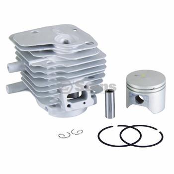 Stens 632-728 Cylinder Assembly / Partner 506 09 92-12