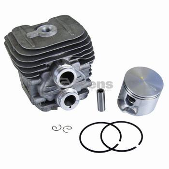 Stens 632-704 Cylinder Assembly / Stihl 4238 020 1202