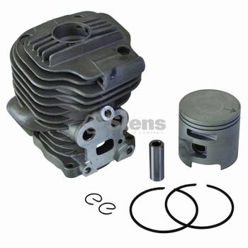Stens 632-732 Cylinder Assembly / Husqvarna 520 75 73-04