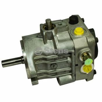Stens 025-007 Hydro Pump, Hydro Gear / Exmark 103-2675