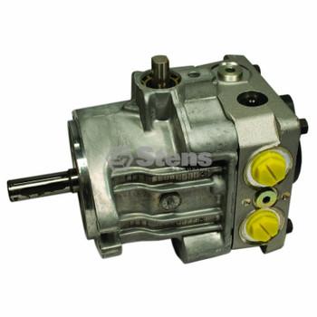 Stens 025-035 Hydro Pump, Hydro Gear / Hustler 781062