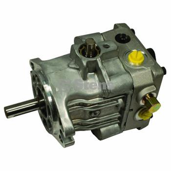 Stens 025-015 Hydro Pump, Hydro Gear / Exmark 109-4988