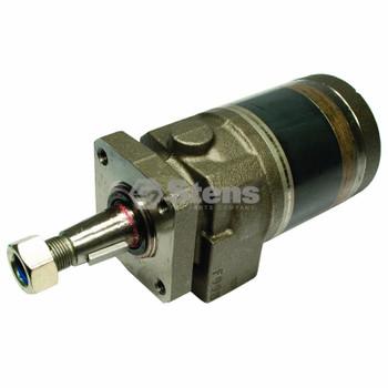 Stens 025-515 Wheel Motor, Parker / Exmark 1-603718