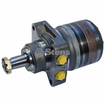 Stens 025-503 Wheel Motor, Parker / Exmark 1-523328