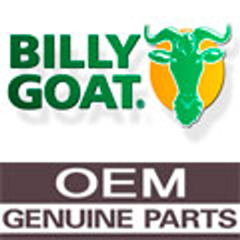 350125 - SPRING HT ADJ  - Part # 350125 (BILLY GOAT ORIGINAL OEM)