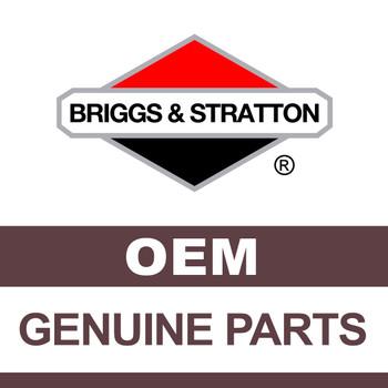 Part H185972GS - BASE. Genuine BRIGGS & STRATTON part