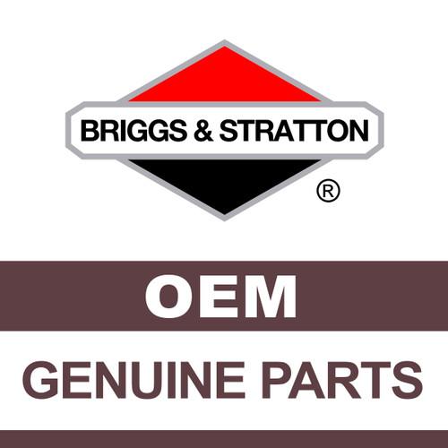 Part number 490307 Briggs & Stratton