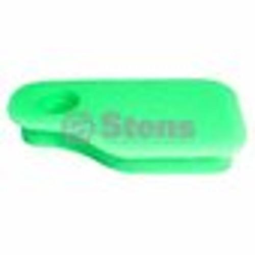 Stens part number 100545