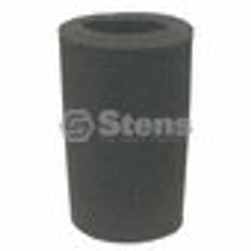 Stens part number 100576