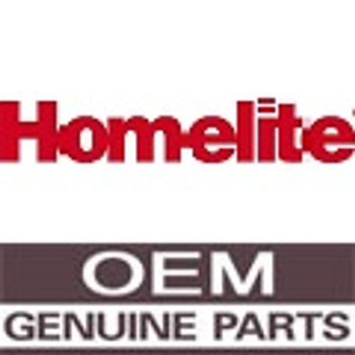 Product number 518568001 HOMELITE