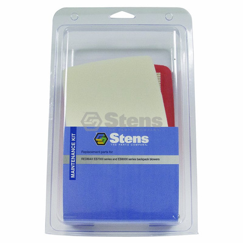 Stens part number 605-400