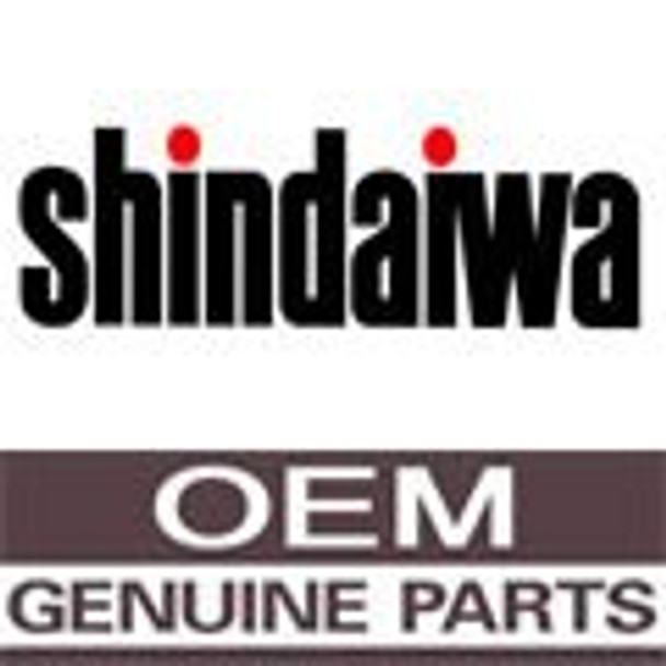 Product number 01000-10451 SHINDAIWA