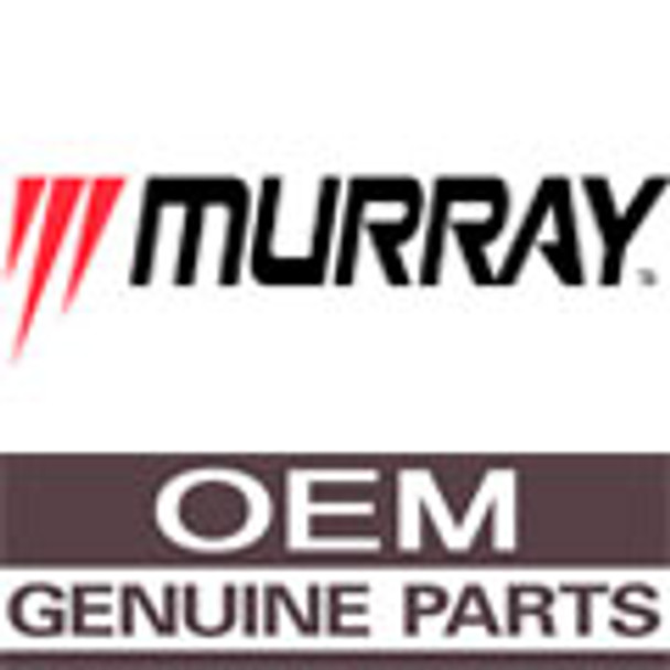 7010942YP - BEARING  NEEDLE - Part # 7010942YP (BRIGGS & STRATTON (Formerly MURRAY) ORIGINAL OEM)