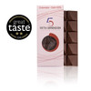 Colombia - 65% cacao dark chocolate tablette