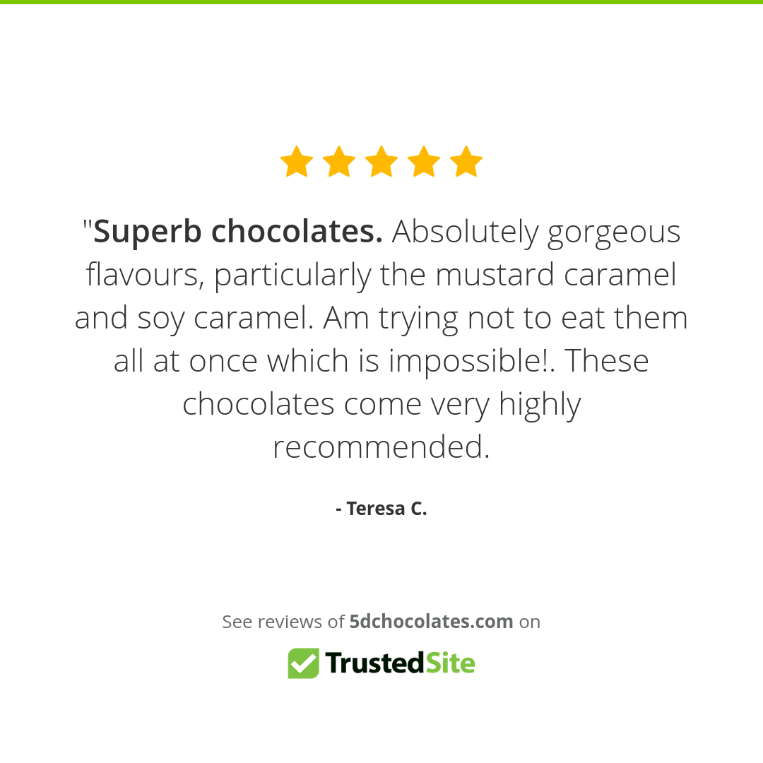 5dchocolates-review-5-star-01.png