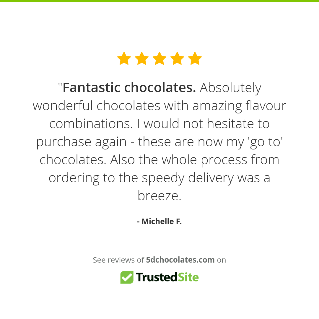 5dchocolates-review-5-star-03.png