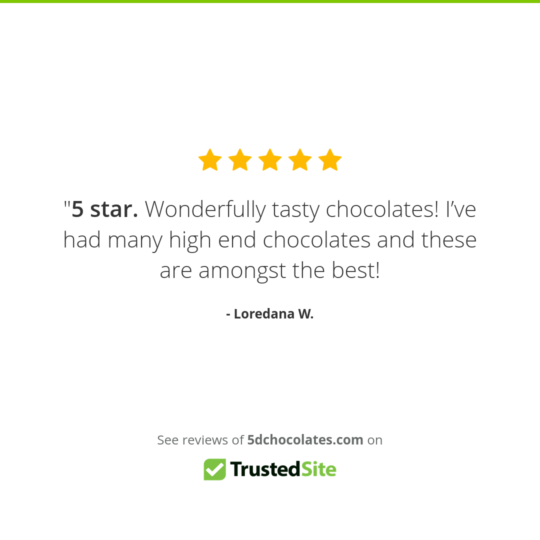 5dchocolates-review-5-star-04.png