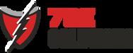 70E Solutions