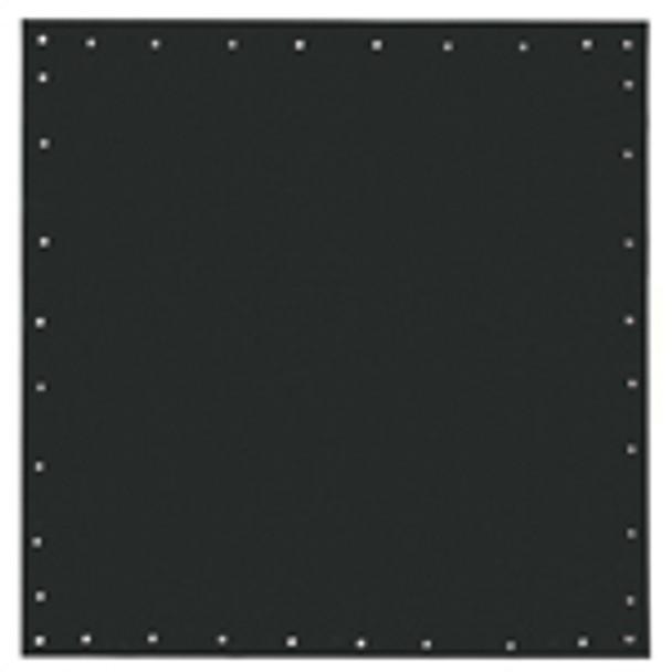 "Salsibury - Blanket - Class 2 - Eyelets  - 36"" x 36"" - 17,000VAC ## 1500 ##"