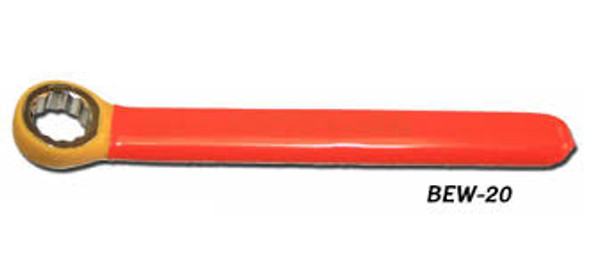 BEW-20 – 3/8″ Box End Wrench
