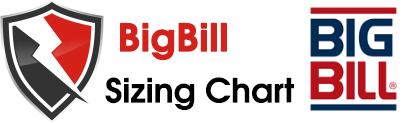 bigbill-sc.jpg