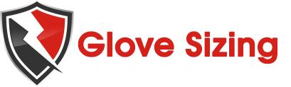category-glove-sizing-chart.jpg