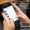 357-1000 Smart Home Wi-Fi Security Alarm Receiver app download