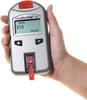 CardioChek PA Cholesterol Testing Analyzer PTS-1708 Handheld