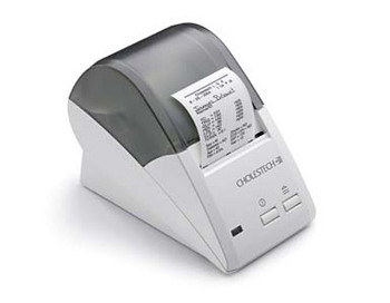 Axiom Cholestech Thermal Label Printer 11-781