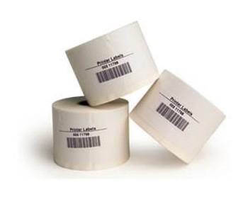 Axiom Printer Labels 11-785