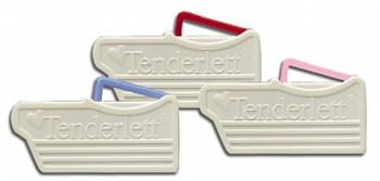 Tenderlett Finger Incision Device