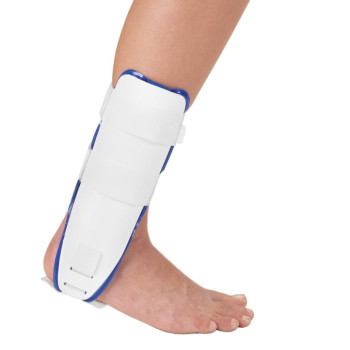 ProCare Surround Ankle with Air