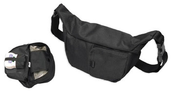 Medical Carrying Case for SAB Fanny Pack