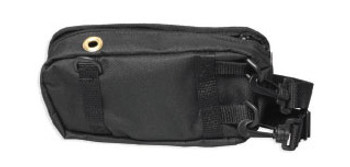 Medical Carrying Case for SAB Back