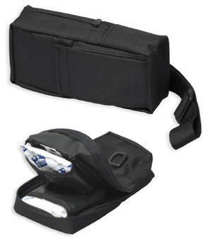 Medical Carrying Case for CADD FLOLAN 50-100 ml