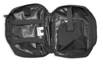 Medical Carrying Case for Curlin 50-100 ml