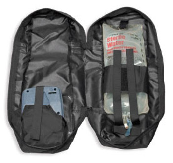 Medical Carrying Case for CADD Disposable 1000 ml - 15/case