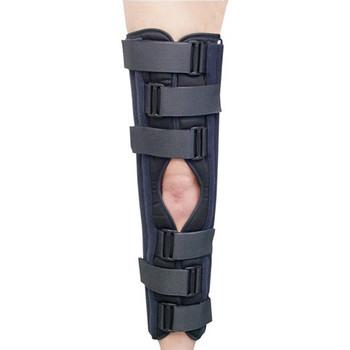 """Premium Knee Immobilizer 20"""""""