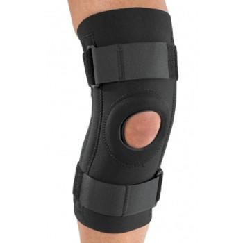 DJ Orthopedics Procare Stabilized Knee Support