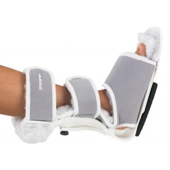 DJ Orthopedics Procare Podous Boot