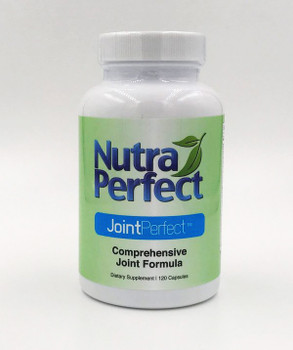 JointPerfect by NutraPerfect