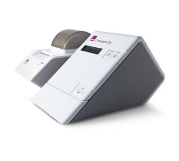 Alere Cholestech LDX System 10-959