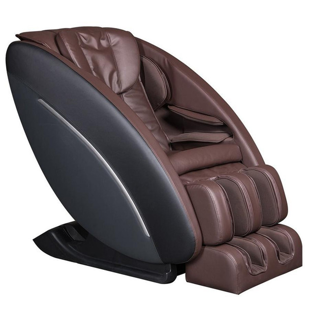 UK-6600 uKnead Legato Massage Chair brown